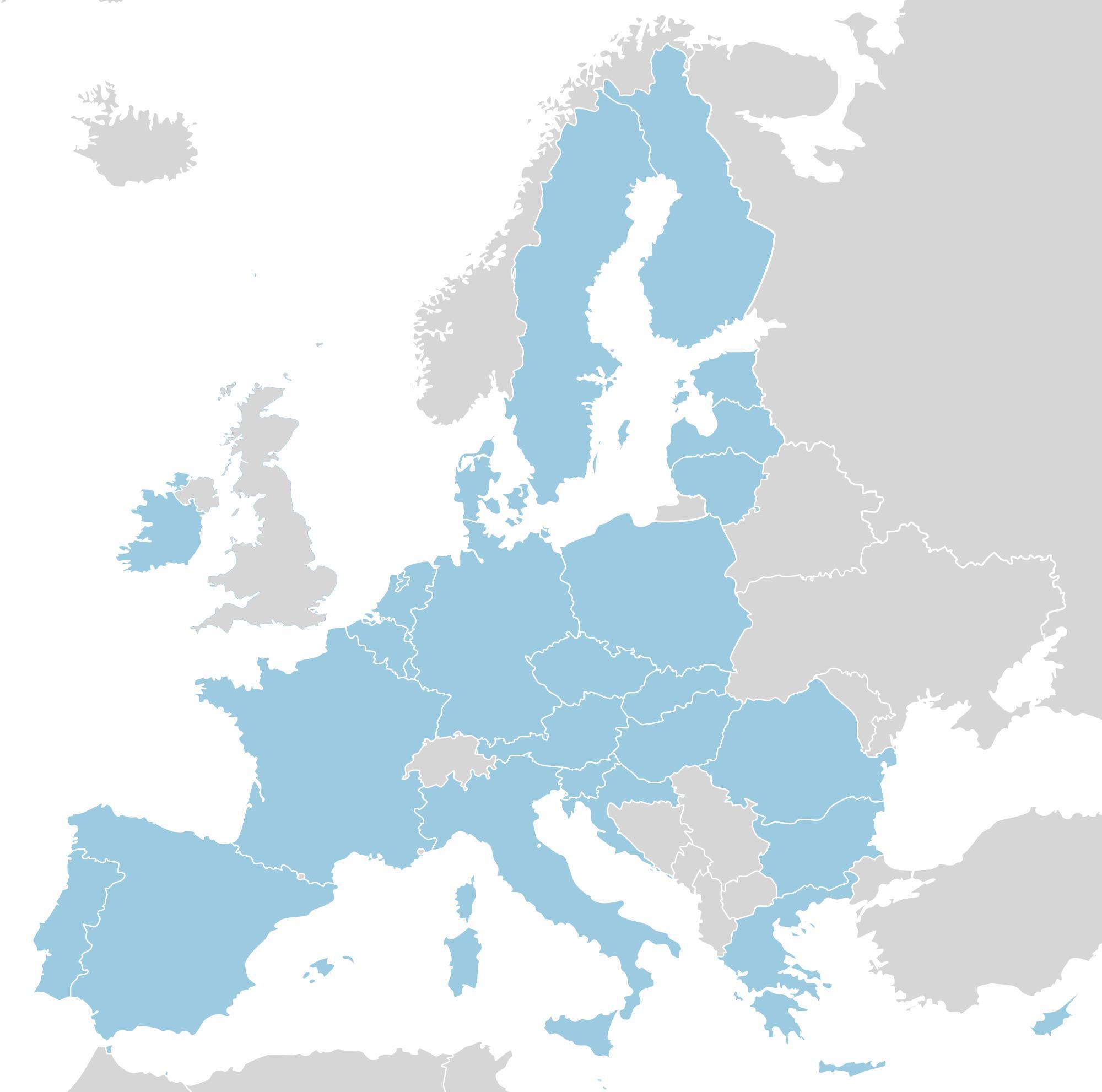 eu térkép Egyesült KIRÁLYSÁG eu térkép   UK, eu térkép (Észak Európában  eu térkép